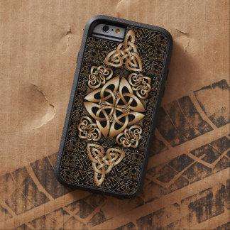 Celtic Knot Tough Xtreme iPhone 6 Case