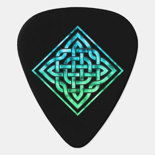 air force guitar picks guitar accessories zazzle. Black Bedroom Furniture Sets. Home Design Ideas