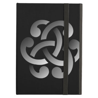 Celtic Knot iPad Air Cover