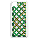 Celtic Knot iPhone 5 Cases