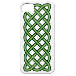 Celtic Knot iPhone SE/5/5s Case