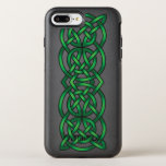 Celtic Knot OtterBox Symmetry iPhone 8 Plus/7 Plus Case