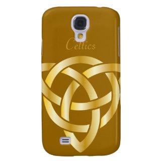 Celtic Knot Samsung Galaxy S4 Case