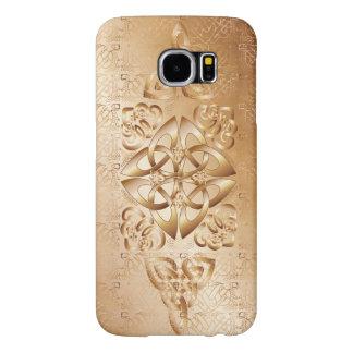 Celtic Knot Samsung Galaxy S6 Case