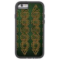 Celtic Knot Strips