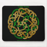 CELTIC KNOTS Collection Mouse Pads