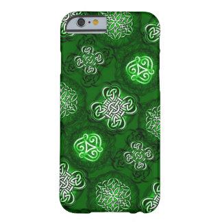 Celtic Knots II iPhone 6 case iPhone 6 Case