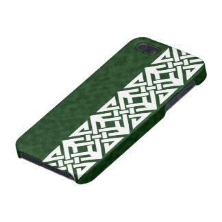 Celtic Knots, iPhone 5 Case