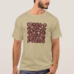 Celtic Knots - T-Shirt - 5