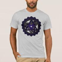 CELTIC KNOTWORK DESIGN T-Shirt
