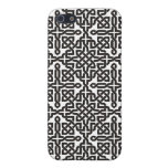 Celtic knotwork Speck Case Covers For iPhone 5