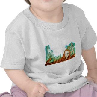 Celtic Magic Infant T-Shirt