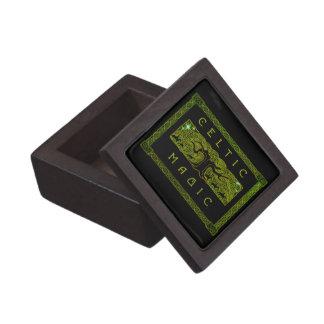 Celtic Magic - The Great Tree Gift Box