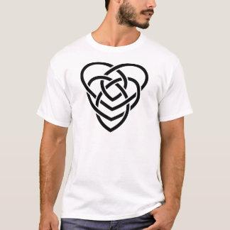 Celtic Motherhood Knot T-Shirt