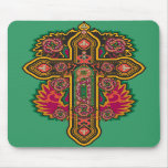 Celtic Mouse Pad