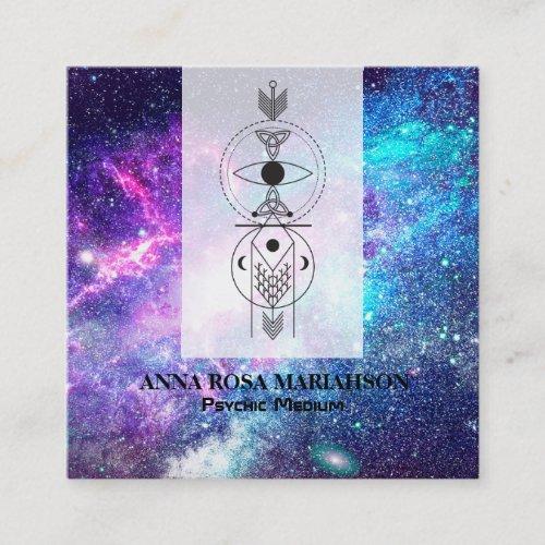*~* Celtic Nebula Mystical Universe Psychic Medium