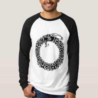 Celtic Ouroboros T-Shirt