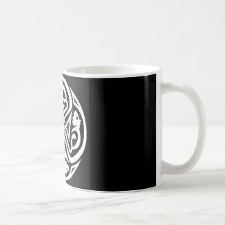 Celtic Rats Mug