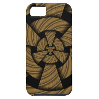Celtic Rope Knot iPhone SE/5/5s Case