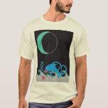 Celtic Seascape shirt
