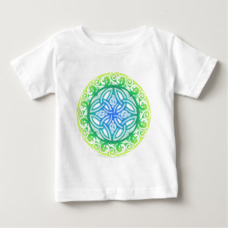 Celtic Shield Baby T-Shirt