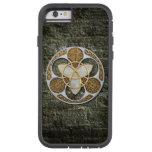 Celtic Shield Tough Xtreme iPhone 6 Case