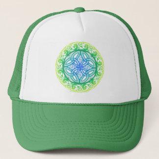 Celtic Shield Trucker Hat