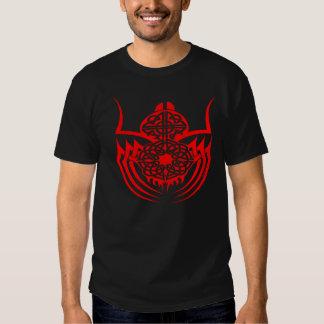 Celtic Spider T-shirt