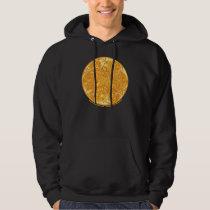 Celtic Spiral Art Mandala Hoodies