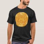 Celtic Spiral Art Mandala T-Shirts & Hoodies