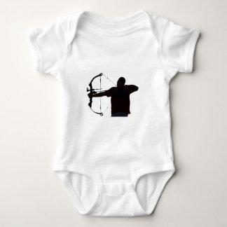 Celtic Studios Apparrel Baby Bodysuit