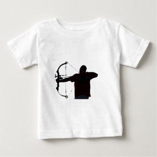 Celtic Studios Apparrel Baby T-Shirt