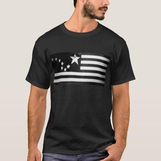 Celtic Studios Items T-Shirt
