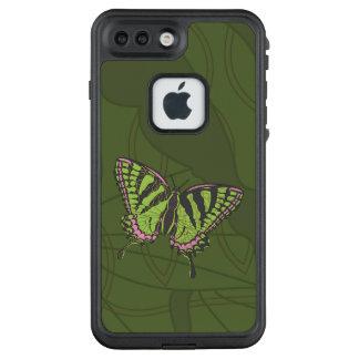 Celtic Swallowtail Lifeproof Case