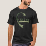 Celtic T-Shirts & Hoodies, Failte Welcome Design
