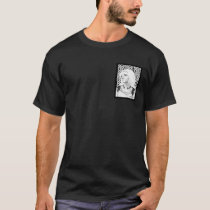 Celtic T-Shirts & Hoodies, Finn mac Cool Design #2