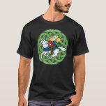 Celtic T-Shirts & Hoodies, Ossiean & Niev Design