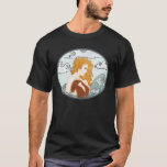 Celtic T-Shirts & Hoodies, Selkie Design