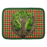 Celtic Tree Of Life Clan Gibson Organizers