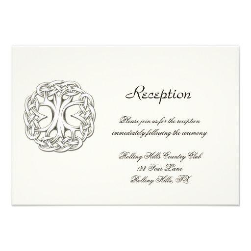 Wedding Invitation Pictures as beautiful invitations design