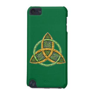 Celtic Trinity Knot iPod Touch Speck Case
