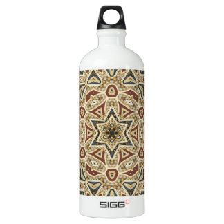 celtic water bottle