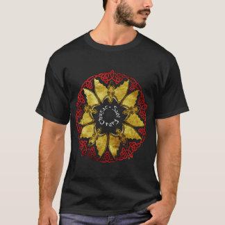 Celtic Wu Fu T-Shirt