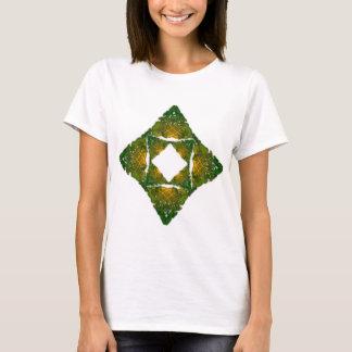Celtic Wurm T-Shirt