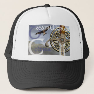 Celtica Hat