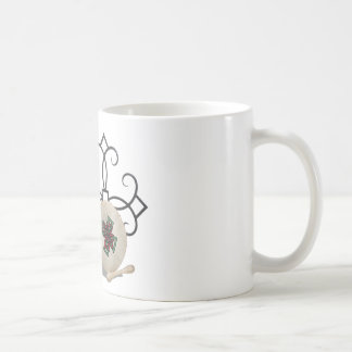 CelticDrum092610 Coffee Mug