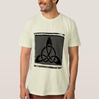 celticknot tee shirt