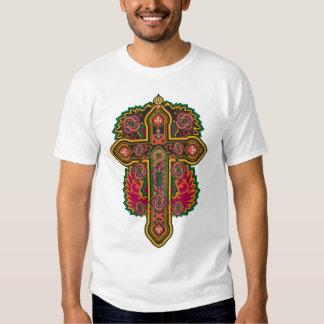 Céltico Camisas