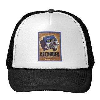 Celtiques 2 hat