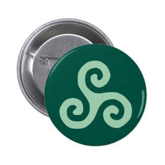 Celtism 1 button